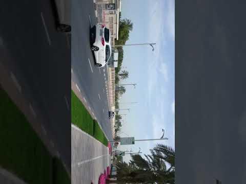 DUBAI MOSQUE.