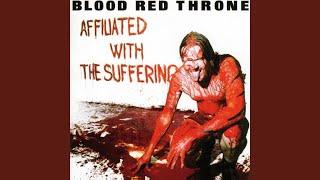 Bleeders Lament