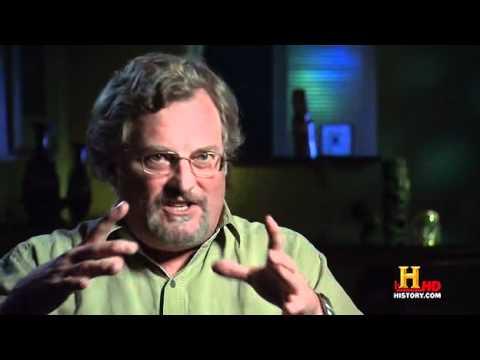 Ancient hindu technology - defeat of Alexander by a Hindu king -10