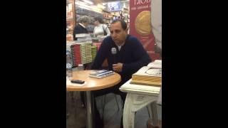 видео американский библиоглобус