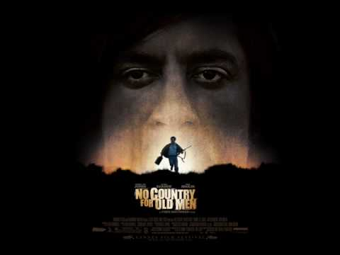 Carter Burwell-Blood Trails (No Country For Old Men End Credits Theme)