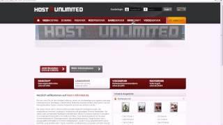 Minecraftplugininstallierennitrado - Nitrado minecraft server whitelist erstellen