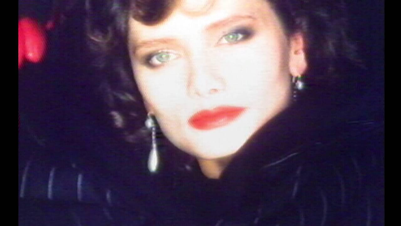 Black Magic Chocolates Tv Commercial 1984