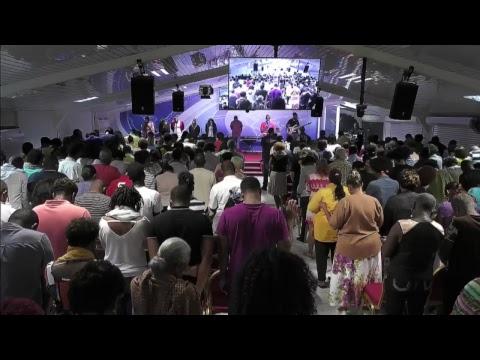 ICC Martinique ADG DU 19/01/18