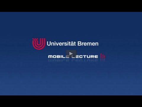 Nassef Manabilang Adiong - Bremen Conference on Postcolonial Contexts