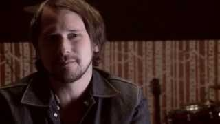 """Silversun Pickups: Behind The Scenes: The Meaning of """"Neck Of The Woods"""""""