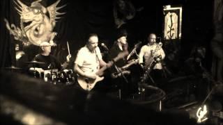 Jimmie Vaughan Kinky Woman at Lou's Blues