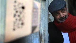 عمرو شوقي يكتب: مذكرات صحفي ممسوح بيه بلاط صاحبة الجلالة (1)