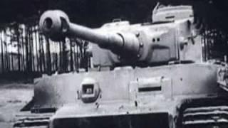 Войска СС / Weaponology SS (3и5)