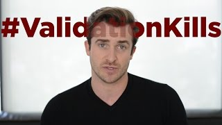 This Emotion Will Destroy Your Love Life... (Matthew Hussey, Get The Guy)
