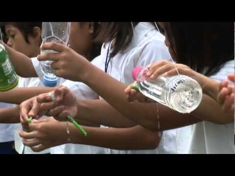 EHCP - Creating School Health Facilities