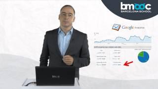 6/9 Marketing Digital: Analítica web