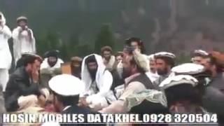 Muslim abad kohat