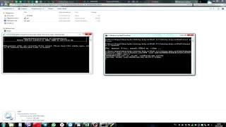 Как добавить в автозагрузку ETH pill для GTX 1080 и 1080 Ti ?