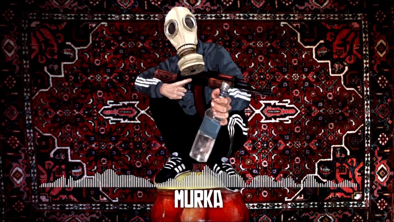 Download Gopnik McBlyat - Murka
