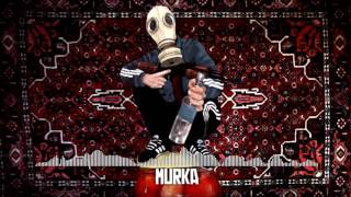 Gopnik McBlyat - Murka