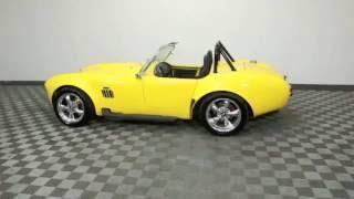 2006 Kit Cobra for sale!