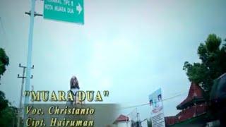 MUARADUA - Lagu Daerah OKU Selatan Mp3