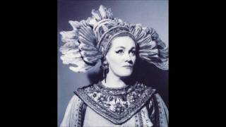 Joan Sutherland - The Top Ten High E Naturals (E6)