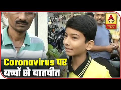 Coronavirus: Mumbai Student Shares Tips To Avoid The Virus |