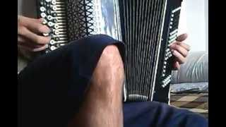Урок №15, Самоучитель игры на баяне Басурманова