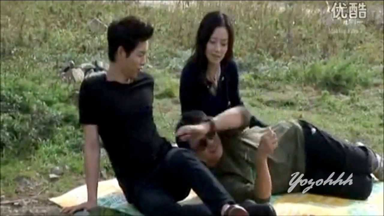 moon chae won dating song joong ki 'chaeki' couple: song joong ki and moon chae won asia times reports that song joong ki and song hye kyo dating rumors continue to.