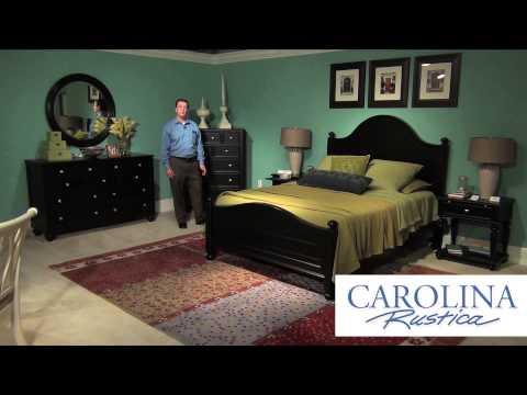 American Drew Camden Furniture Collection