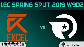 xl-vs-og-highlights-lec-spring-2019-w9d2-excel-esports-vs-origen-lec-highlights-by-onivia