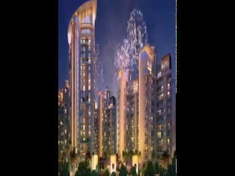 Hamilton Builders and Developers in Jalandhar