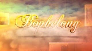 Bophelong, 15 September 2018
