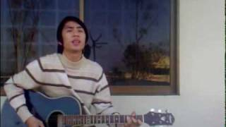 Miss you like crazy - guitar - the Moffats