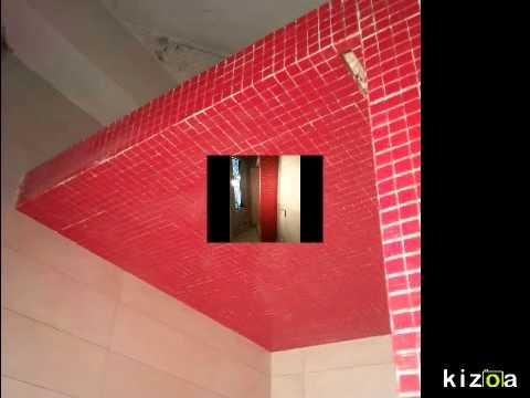 Kizoa video con foto doccia in muratura con mosaico for Box doccia in muratura foto