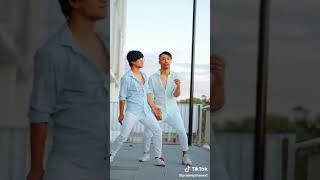 Saani na resau na   Nepali dancer  amazing dance \ 2018/please like comment subscribe