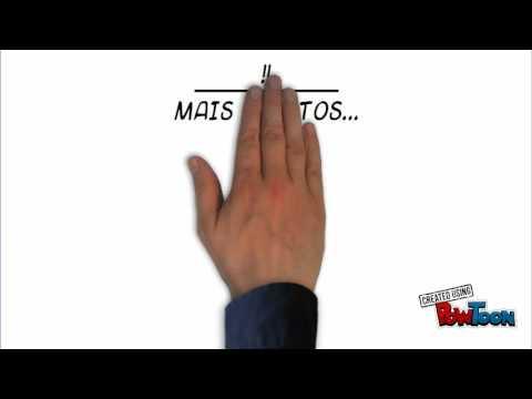 Plano De Aula 8º Ano Lingua Portuguesa Meme O Humor Critico