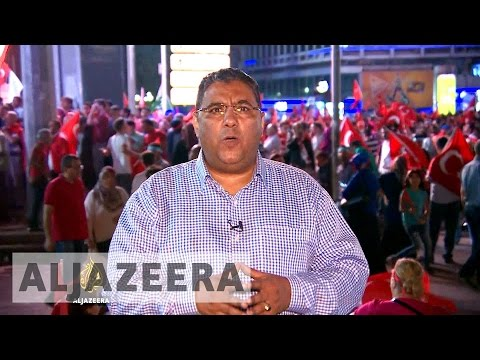 Egypt, let our journalist go!