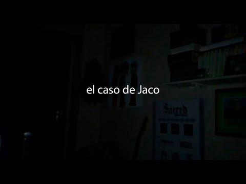 El caso de Jaco