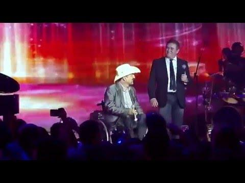 Amado Batista part Elias Wagner   Sou Igualzinho a Você   Álbum 40 Anos Áudio Oficial   Youtube com