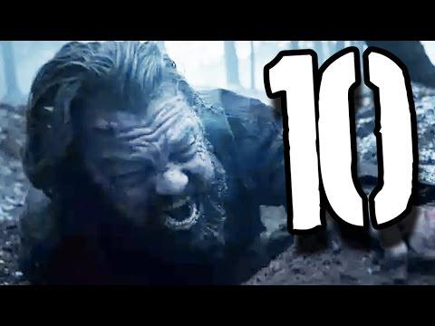 10 OSÓB, które nie potrafiło ZGINĄĆ [TOPOWA DYCHA]