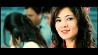 Tere Bina Jiyea nhi Jahey - Damadamm - Himesh Reshammiya new song 2011 - YouTube.flv