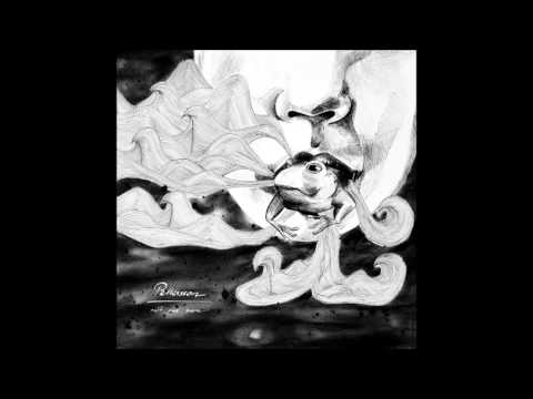Pettersson -  Rift And Seam (Full Album)