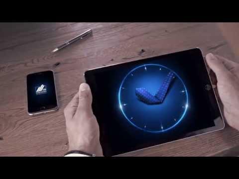Zažite krásu digitálneho sveta from YouTube · Duration:  31 seconds