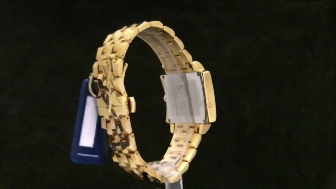 Покупайте ремешки для часов ✓лучшие цены✓ высокое качество✓ доставка по казахстану✓ звоните, ☎: +7 (747) 390 08 88 ✌ satelonline. Kz.
