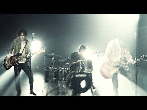 back number -「大不正解」Music Video (映画『銀魂2 掟は破るためにこそある』主題歌)