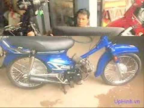 lo xe dau can tho lh 01866288891
