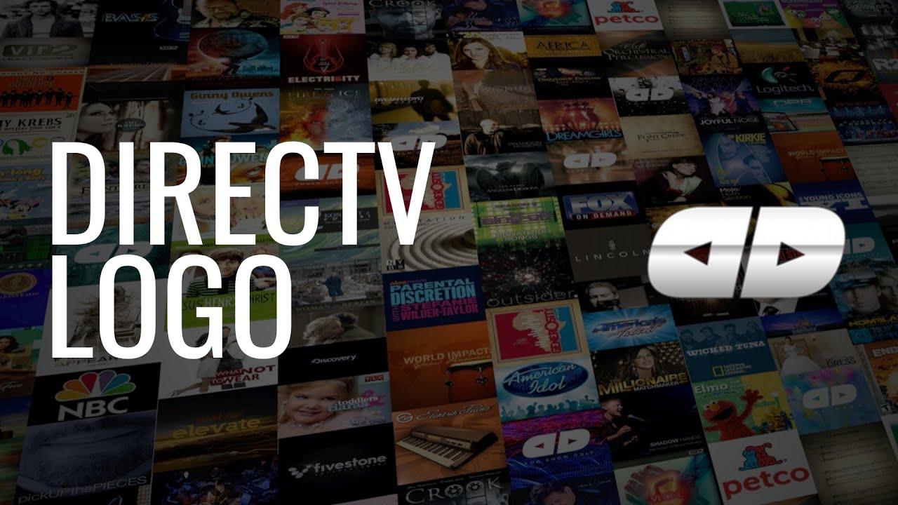 DreГџ Tv