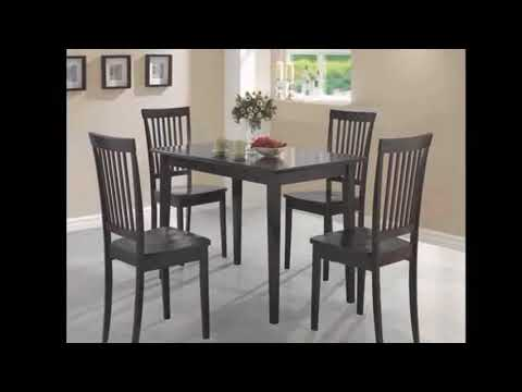 Small Kitchen Table And Chairs - Small Kitchen Table And Bench Set ...