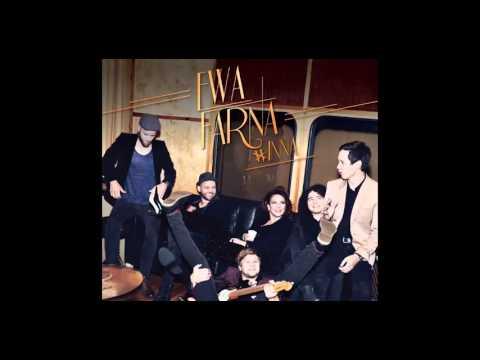 EWA FARNA - CICHO (wersja akustyczna)