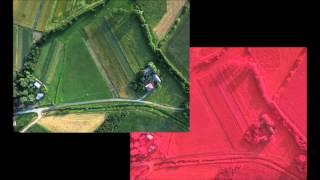 Pteryx Agro Mapper PL