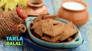 Diwali Special/ Diwali Dry Snacks/ Diwali Sweets/ Diwali Party Drinks/ Diwali Party Recipes