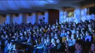 """Александр Дроздов - солист  ВИА """"СИНЯЯ ПТИЦА"""" - """"Клен"""""""